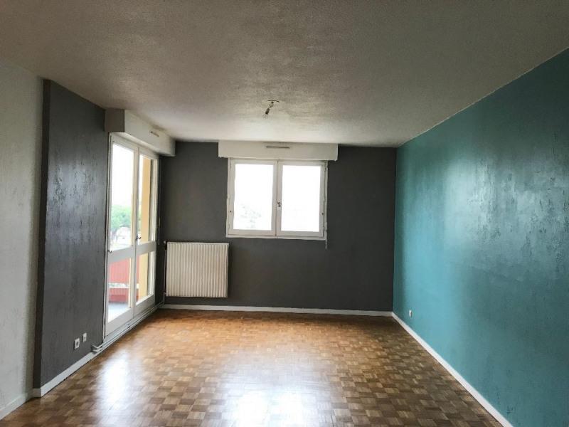 Location appartement Colomiers 528€ CC - Photo 2
