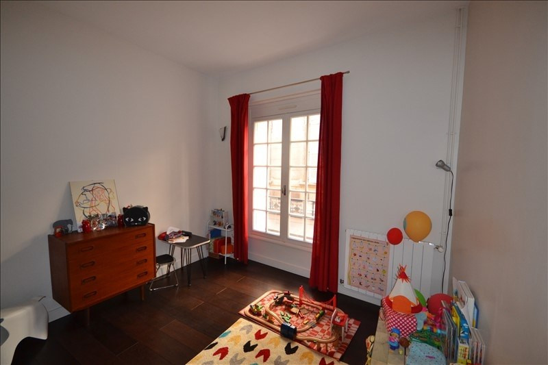 Vente appartement Avignon intra muros 269 000€ - Photo 10