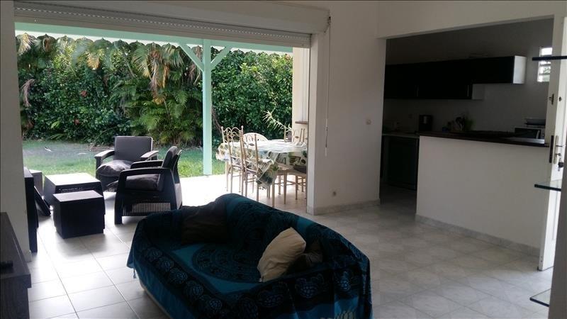 Vente maison / villa St francois 280500€ - Photo 11
