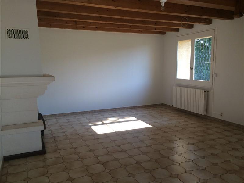 Location maison / villa Salon de provence 1100€ +CH - Photo 4