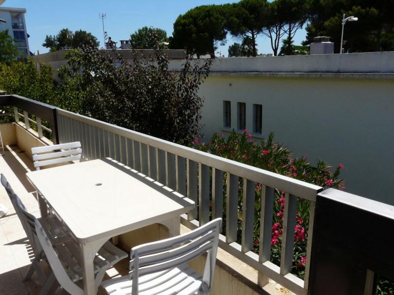 Vente appartement Le grau du roi 197000€ - Photo 5