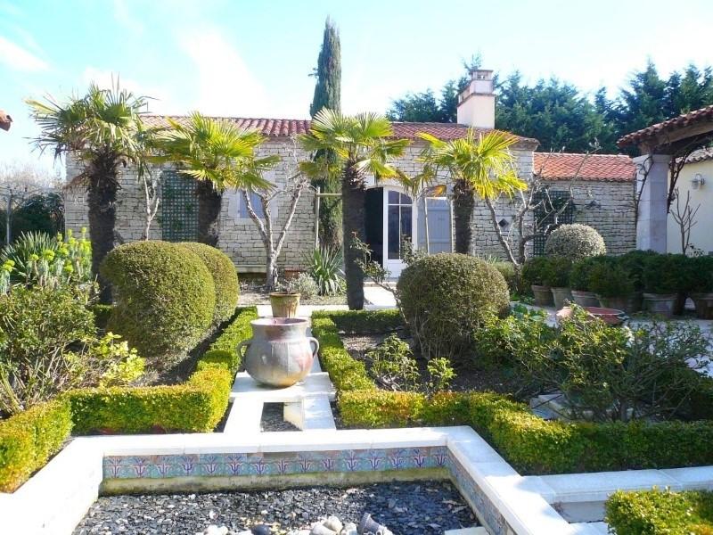 Deluxe sale house / villa Chatelaillon plage 1400000€ - Picture 9