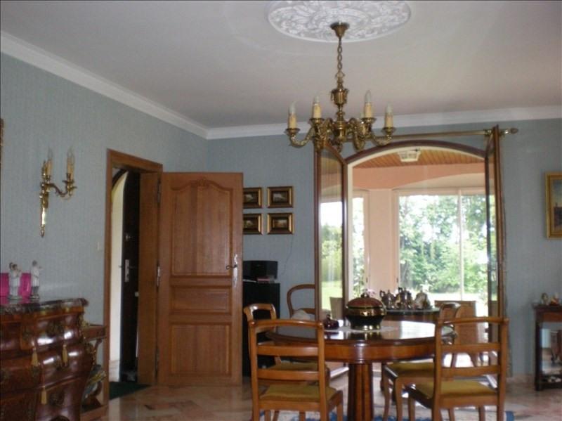 Vente maison / villa Vigneux de bretagne 449712€ - Photo 6