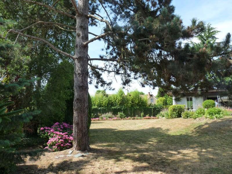 Deluxe sale house / villa St nom la breteche 875000€ - Picture 13