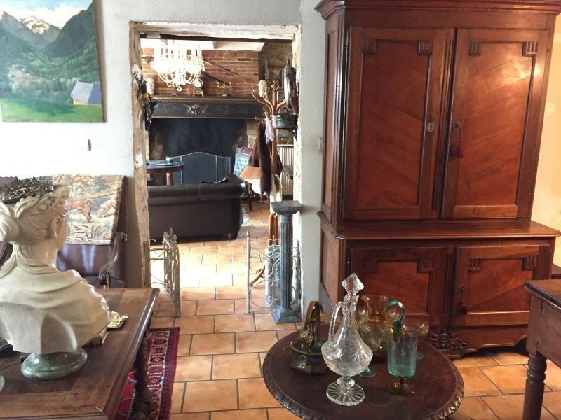 Sale house / villa St laurent les eglises 210000€ - Picture 7