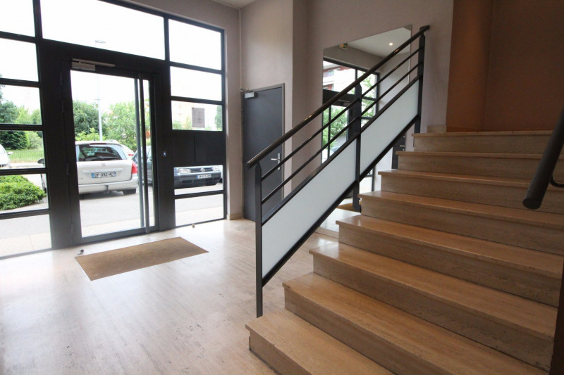 Sale apartment Échirolles 199000€ - Picture 4