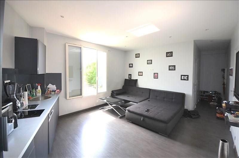 Vente appartement Houilles 175 000€ - Photo 1