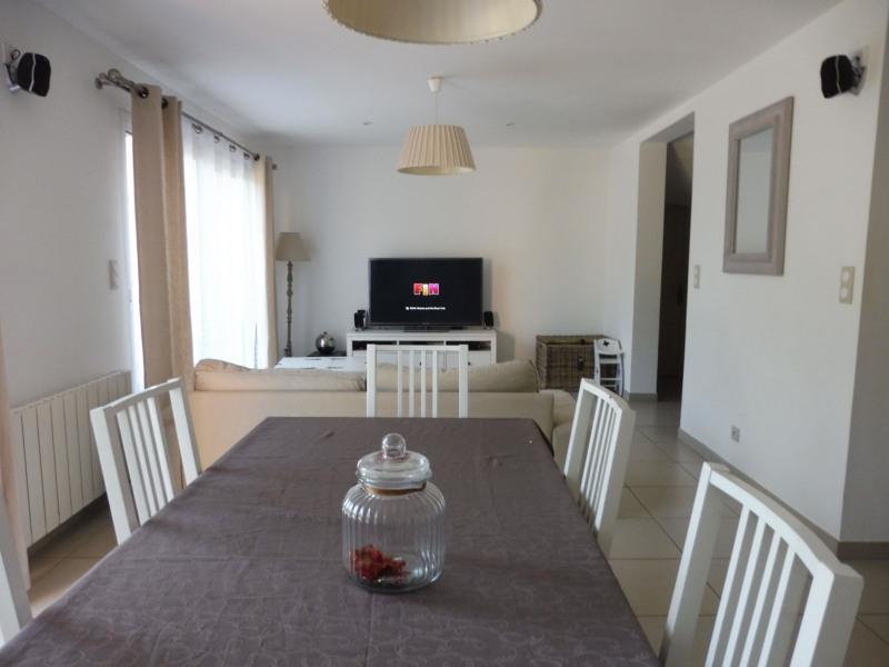 Vente maison / villa Puget-ville 327000€ - Photo 4