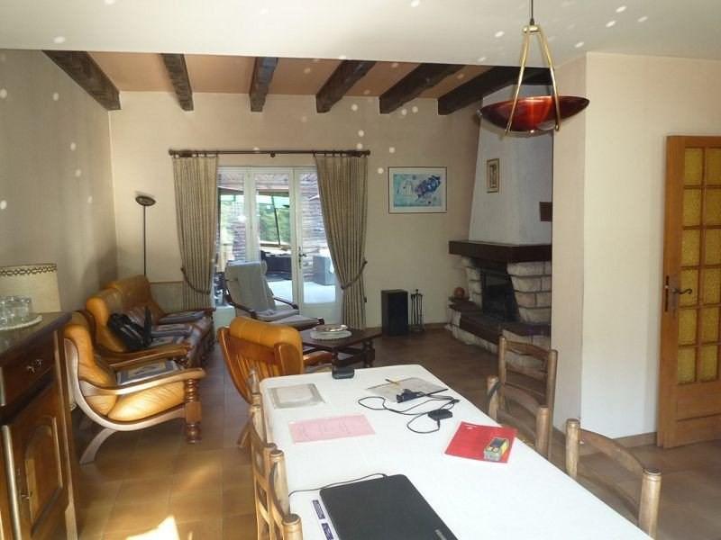 Vente maison / villa St martin de valamas 149000€ - Photo 5