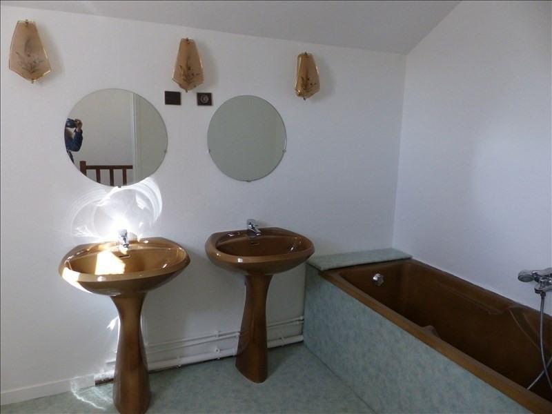 Vente maison / villa Argenteuil 312000€ - Photo 6