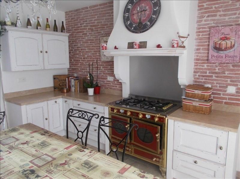 Deluxe sale house / villa Agen 598000€ - Picture 4