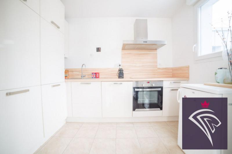 Vente appartement Lyon 9ème 475000€ - Photo 6