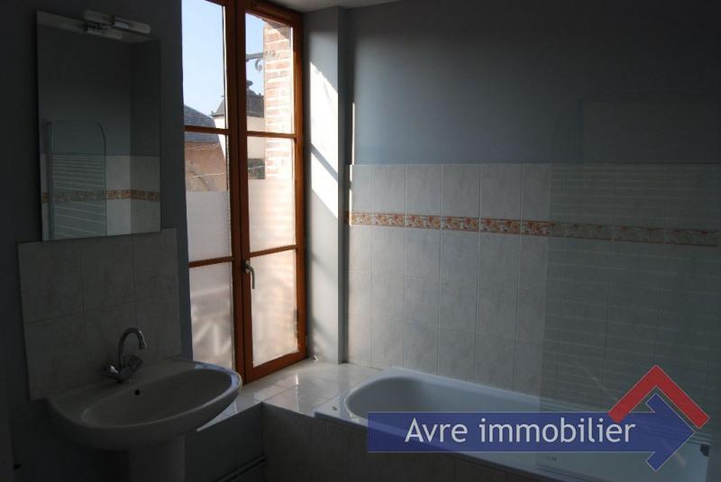 Location appartement Verneuil d avre et d iton 475€ CC - Photo 8