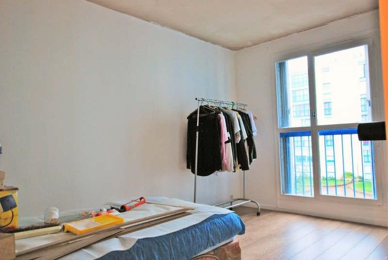 Revenda apartamento Argenteuil 149000€ - Fotografia 3