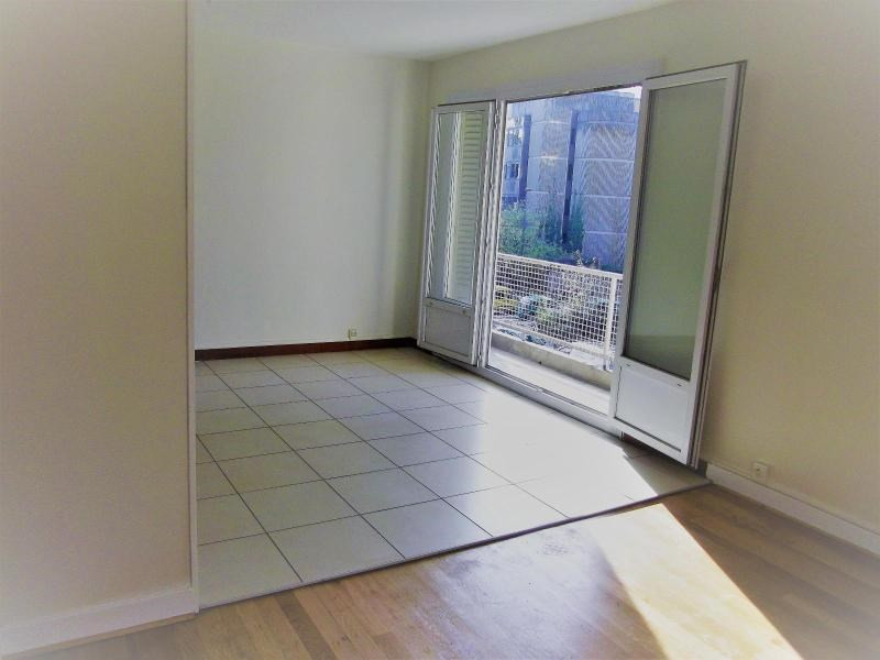 Location appartement Grenoble 836€ CC - Photo 7