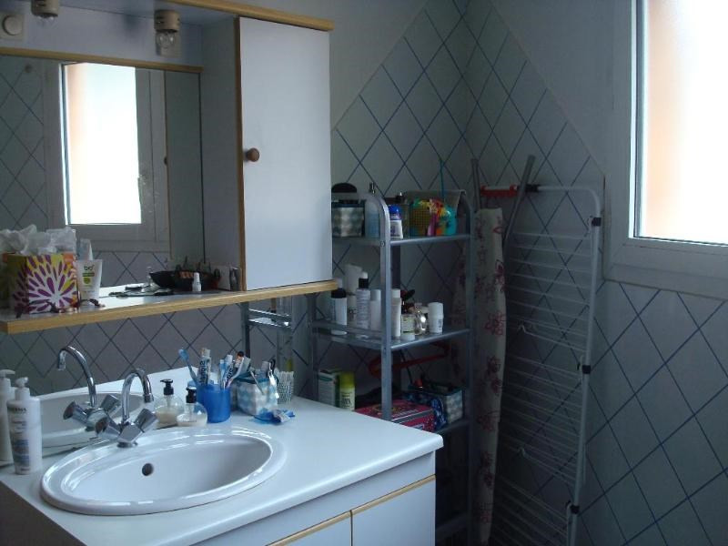 Rental apartment Aix en provence 730€ CC - Picture 3