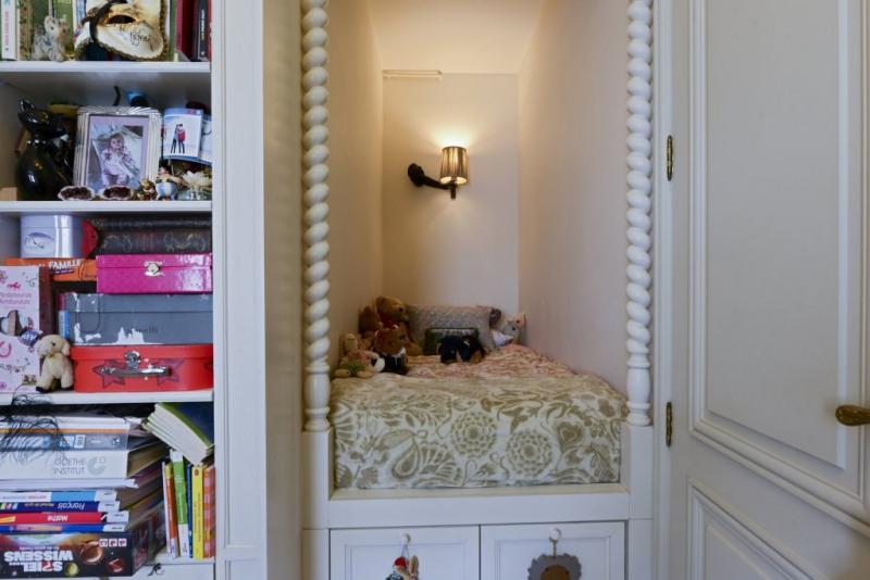Verkauf von luxusobjekt wohnung Paris 4ème 2190000€ - Fotografie 11