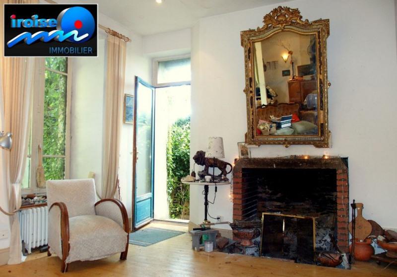 Deluxe sale house / villa Brest 284600€ - Picture 5
