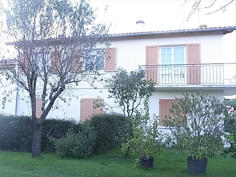 Vente maison / villa Royan 269 750€ - Photo 7