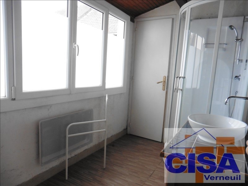Vente maison / villa Rieux 188 000€ - Photo 5
