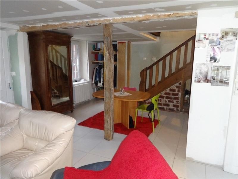 Vente maison / villa Vernon 164000€ - Photo 3