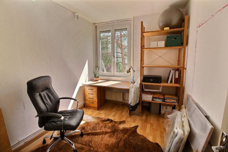 Sale apartment Strasbourg 176550€ - Picture 6