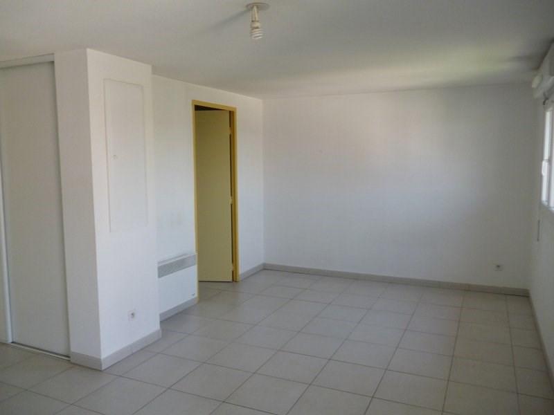 Location appartement Tarbes 385€ CC - Photo 1