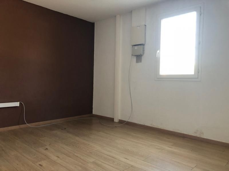 Rental empty room/storage Six fours les plages 11 000€ HT/HC - Picture 7