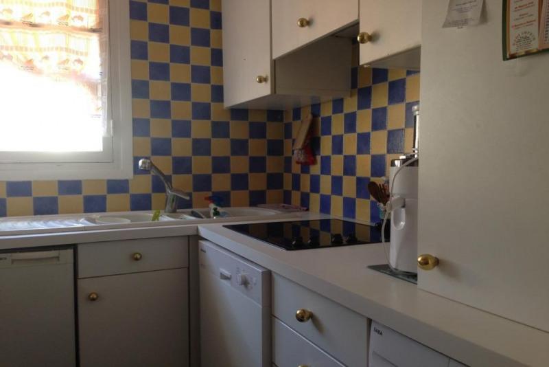 Vendita appartamento Nice 131920€ - Fotografia 12