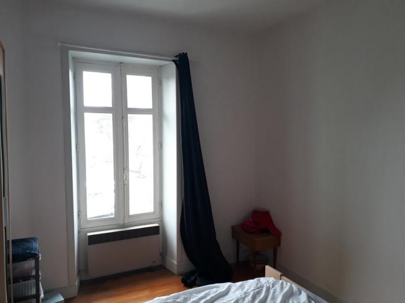 Vente maison / villa Gond pontouvre 82500€ - Photo 4