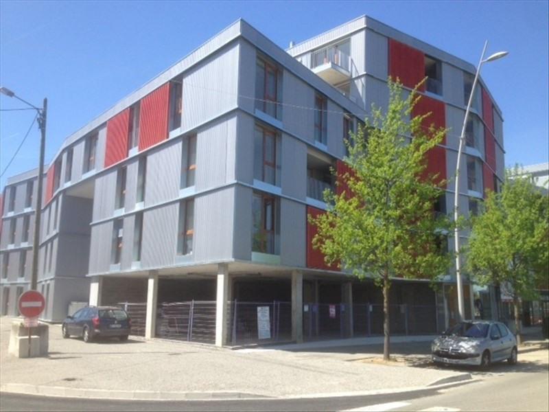Location appartement Beauzelle 409€ CC - Photo 2