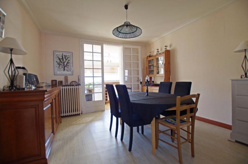 Vente maison / villa Cholet 159900€ - Photo 2