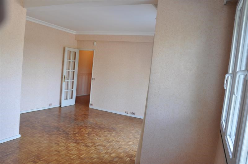 Sale apartment Lambersart 249 000€ - Picture 2