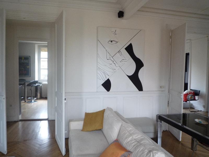 Location appartement Toulouse 2200€ CC - Photo 7