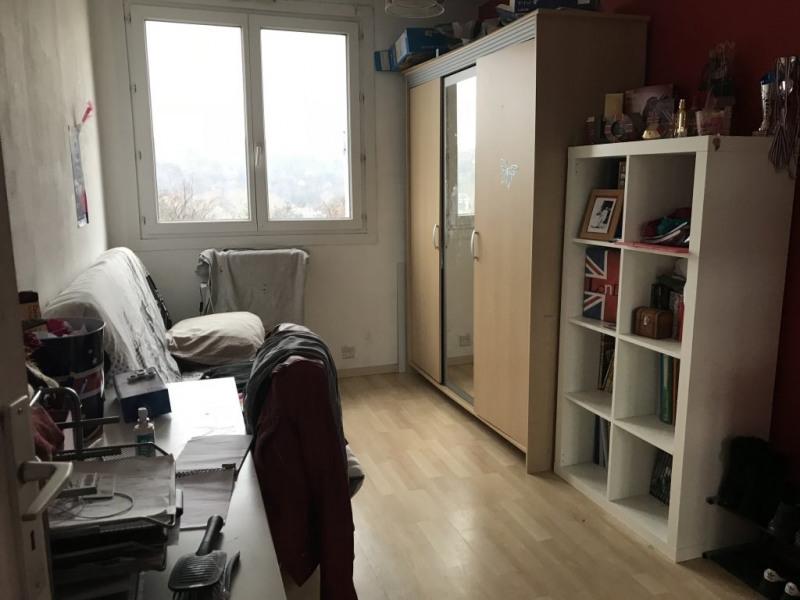 Sale apartment Oullins 178000€ - Picture 4