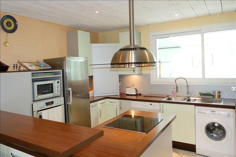 Sale house / villa Royan 347000€ - Picture 3