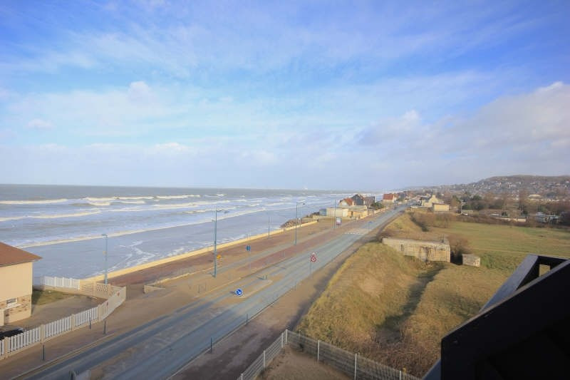 Investment property apartment Villers sur mer 198 000€ - Picture 3