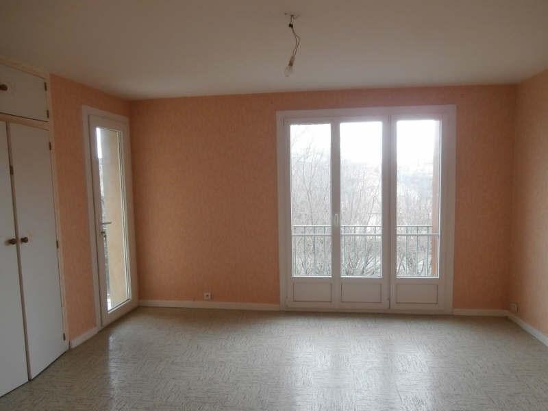 Location appartement Manosque 600€ CC - Photo 3