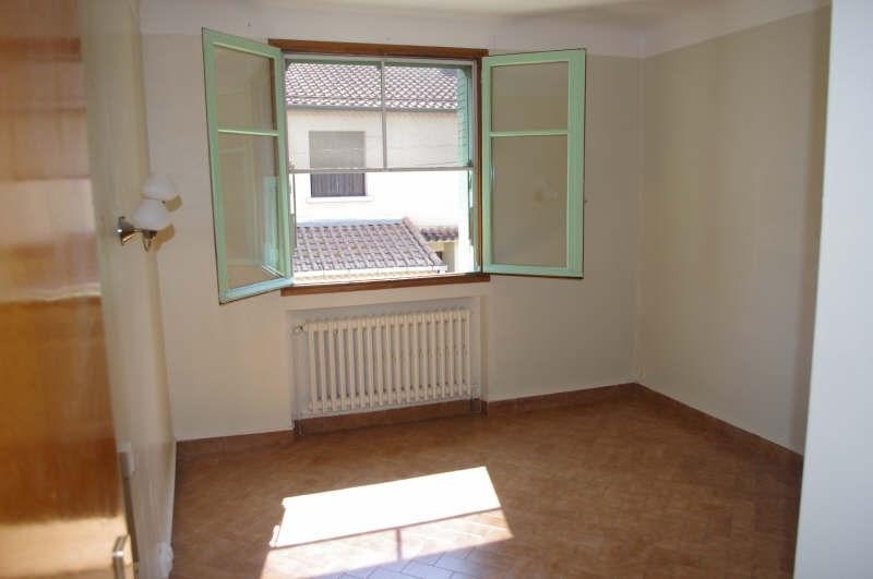Vendita casa Avignon 298000€ - Fotografia 5