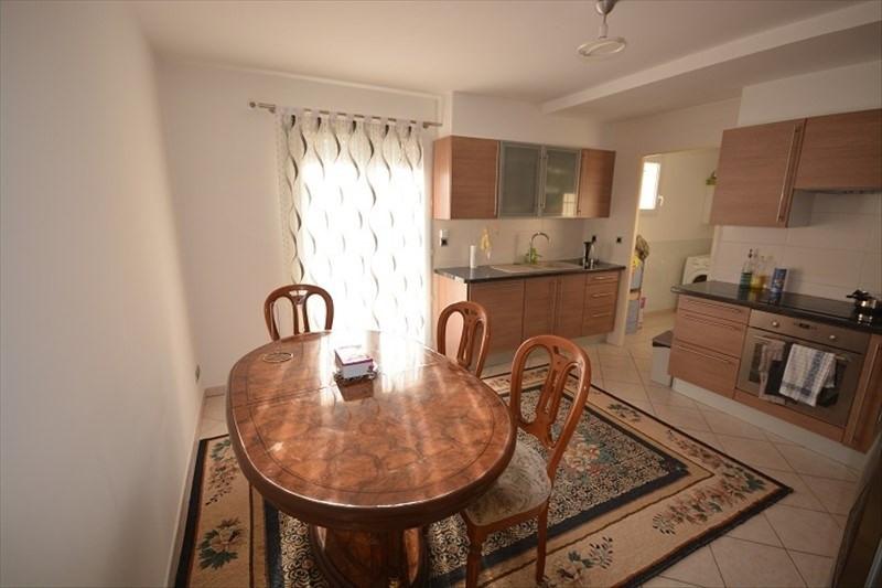 Deluxe sale house / villa St jean de bournay 630000€ - Picture 5