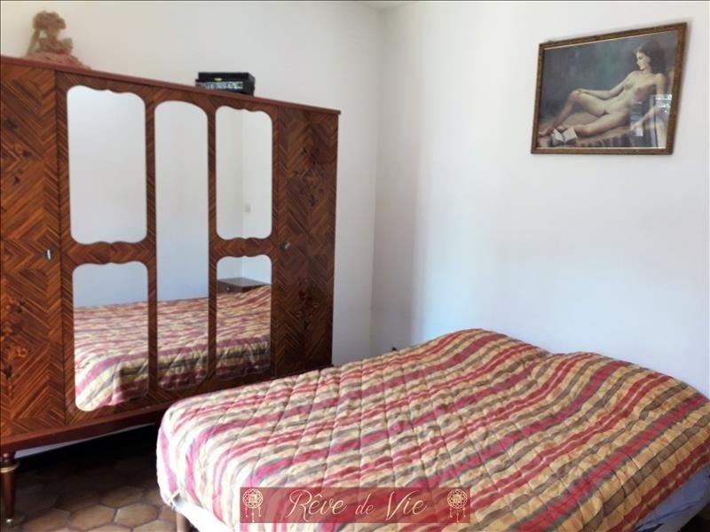 Sale house / villa Bormes les mimosas 315000€ - Picture 4