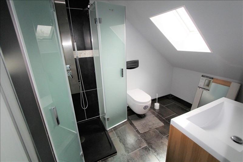 Sale house / villa Douai 228000€ - Picture 11