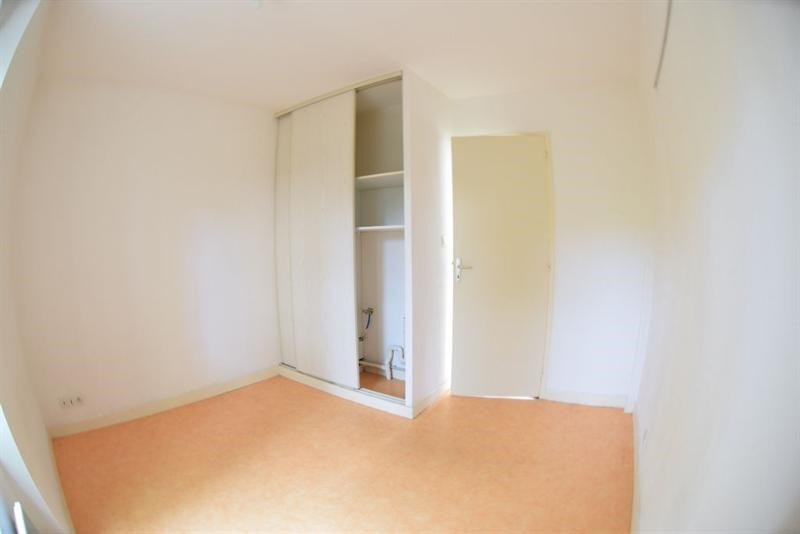 Location appartement Brest 350€ CC - Photo 3