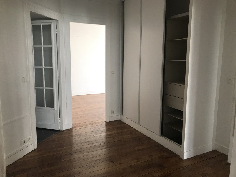 Rental apartment Paris 12ème 1 705€ CC - Picture 6