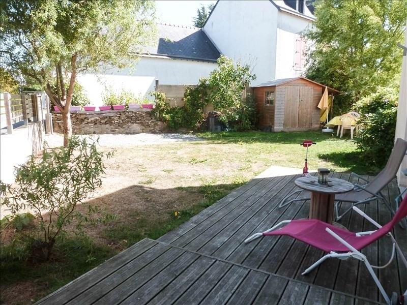 Vente maison / villa Clohars carnoet 173840€ - Photo 3