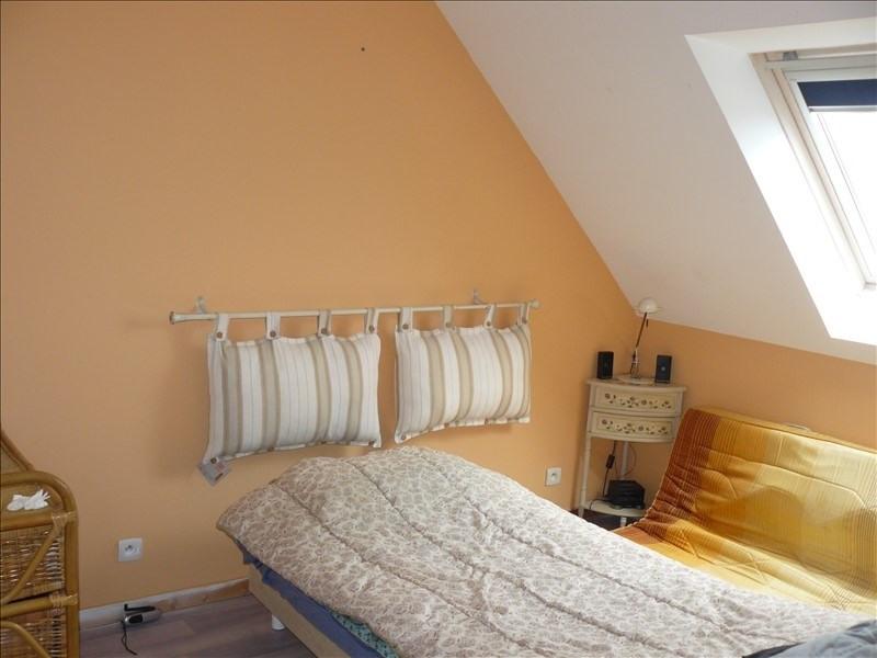 Sale house / villa Josselin 142000€ - Picture 7