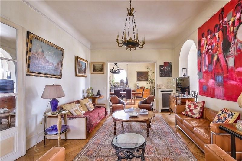 Deluxe sale house / villa Le pecq 3150000€ - Picture 7