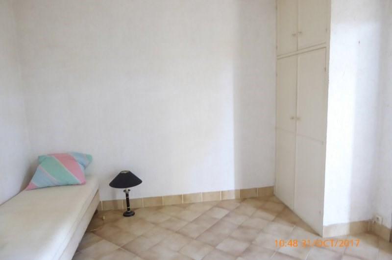 Sale house / villa Terrasson la villedieu 160000€ - Picture 8