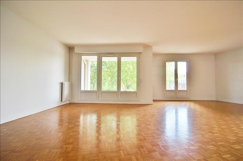 Vente appartement Le vesinet 750 000€ - Photo 5
