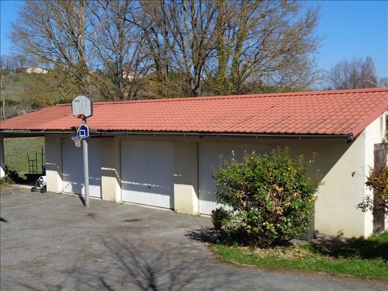 Revenda casa Auch 346500€ - Fotografia 2